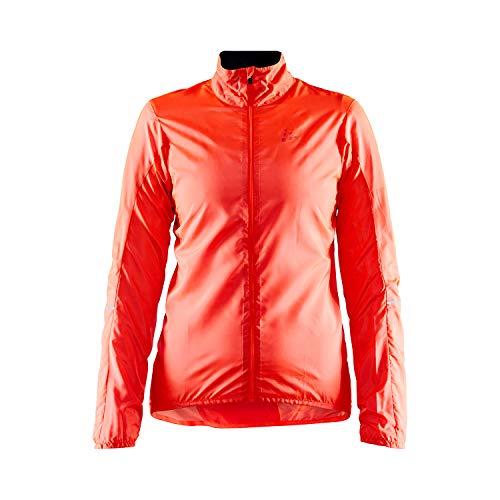 Craft Essence Wind Light Jacket W Damen