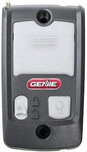 2 Pack - New Door Opener Genie GBWCSL2-BX Series II Multi-Function Wall Control Garage Door Opener