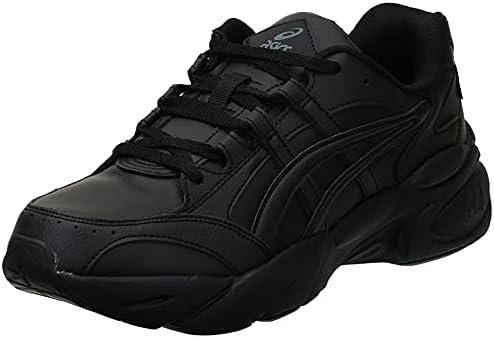 ASICS Gel-Bondi, Chaussures de Running Homme, 44_EU : Amazon.fr ...