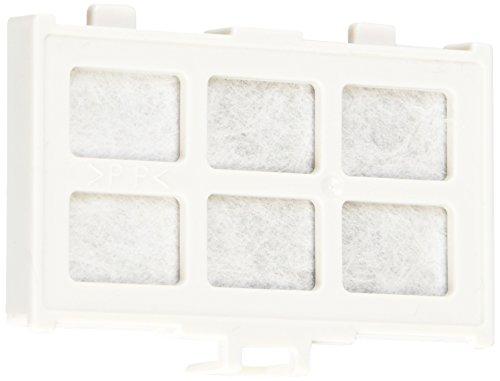 HITACHI 自動製氷機能付冷蔵庫交換用浄水フィルター RJK-30