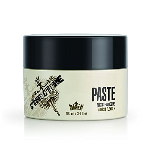 Joico STRUCTURE Paste 100 ml