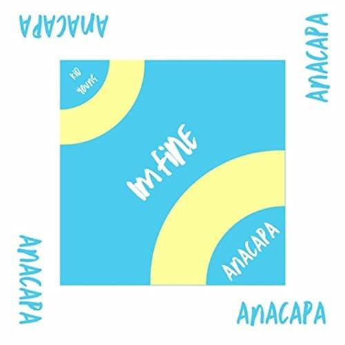 Anacapa & Kid Young