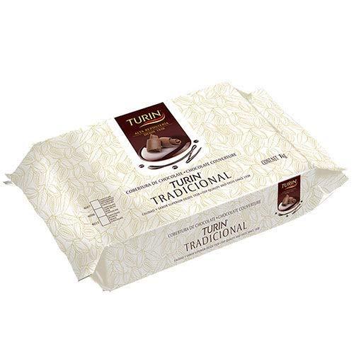 Recopilación de Chocolate para Fuente Walmart - 5 favoritos. 10