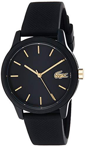 Lacoste Armbanduhr 2001064