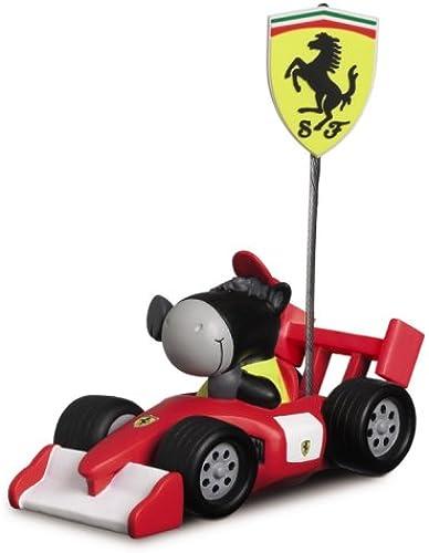 Ahorre 60% de descuento y envío rápido a todo el mundo. NICI sports Ferrari Photoholder 5x 5x 5x 11x 9cm  alto descuento