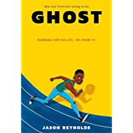 Ghost (RUN SERIES)