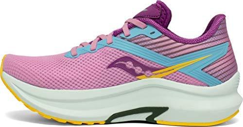 Saucony Women's Axon Running Shoe