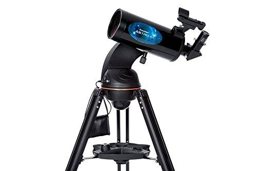 Celestron Astro fi 102Telescopio maksutov-cassegrain diámetro 102mm Focal 1.325mm