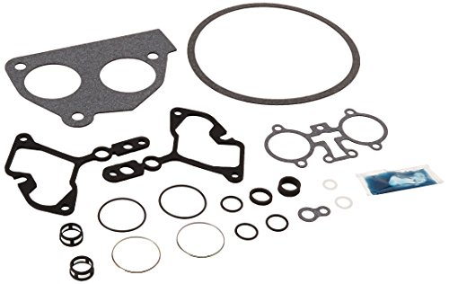 Standard Motor Products 2014A Gasket