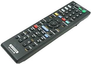New OEM Replacement Remote Control RM-ADP070 for Sony BDV-E780W HBD-E280 BDV-E980W HBD-E580 AV system