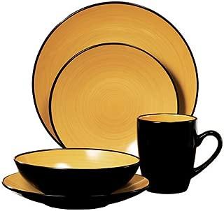 Best holiday dinnerware sets target Reviews