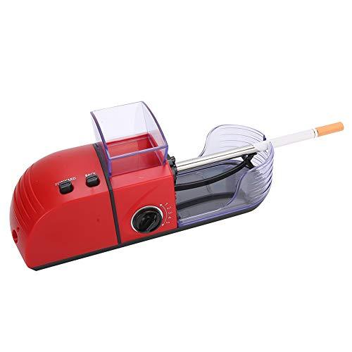 Automatic Electric Cigarette Rolling Machine, Automatic Cigarette Rolling Tool, Cigaret Roller Maker