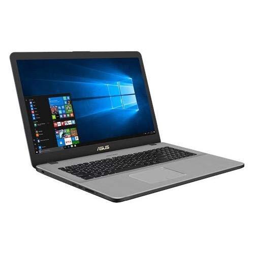 ASUS VivoBook PRO 17 N705FD-GC028T