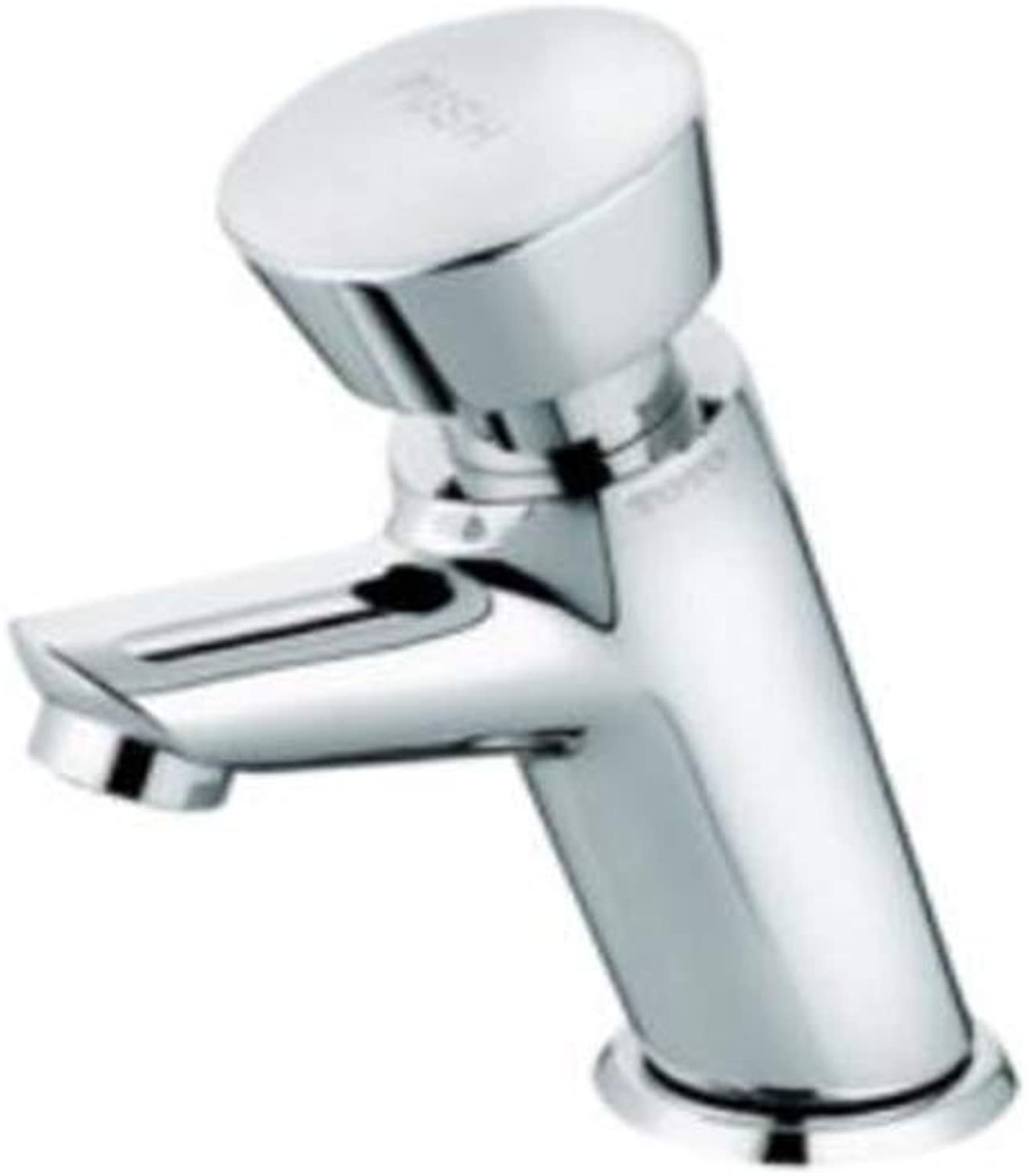 Basin Mixer Tap Hot and Cold Water Single Hole Single Handle Wash Basin Wash Basin Hand Pressure Nozzle