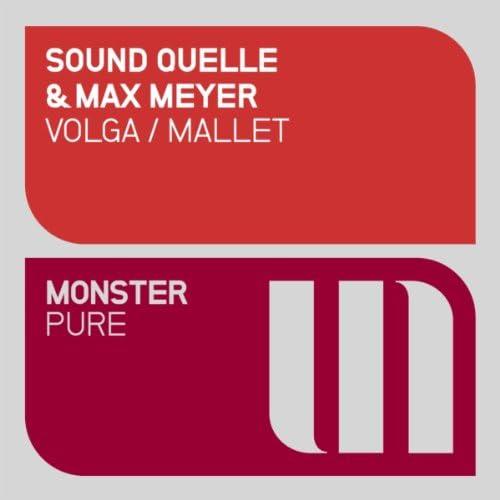 Sound Quelle & Max Meyer