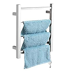 Bath Towel Warmers You Will Love 2