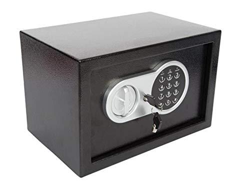 Perel BG90017 Elektrische safe