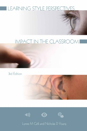 Learning Style Perspectives: Impact in the Classroom