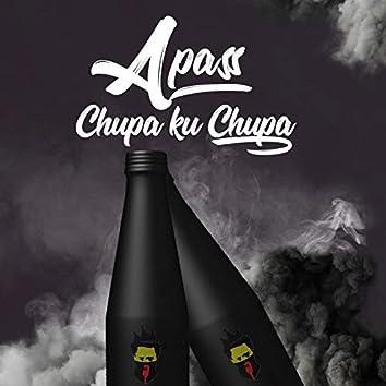Chupa Ku Chupa