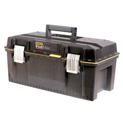 Stanley 023001W 23-Inch Structural Foam Toolbox