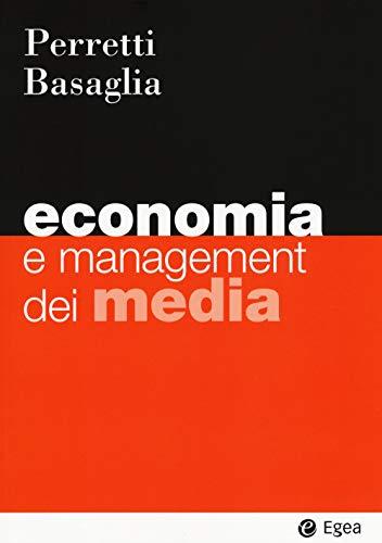 Economia e management dei media