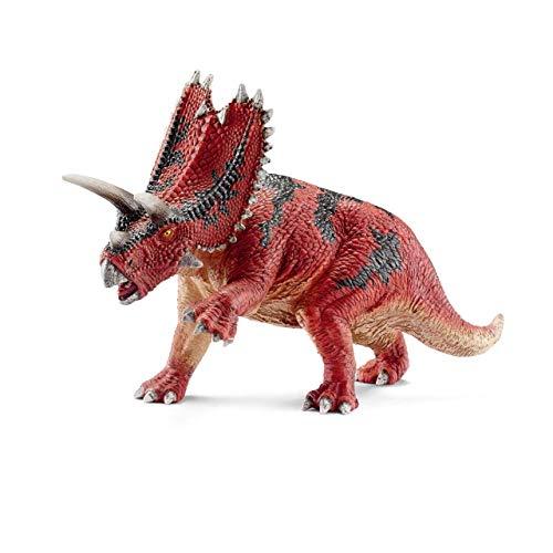 SCHLEICH - Pentaceratops