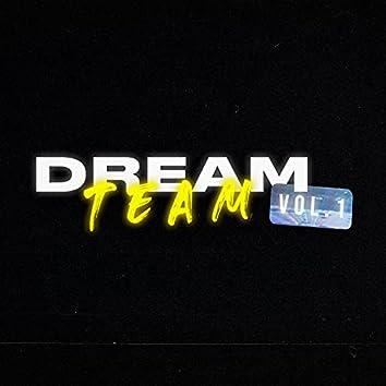 Dream Team, Vol. 1