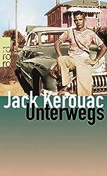 Reiseliteratur: Jack Kerouac