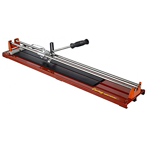 Cortador de piso manual capacidade até 900 mm - MASTER90