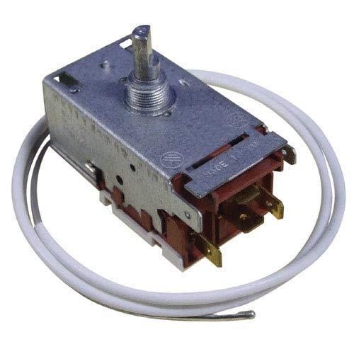 BEKO–Thermostat k56-p1429(Ranco)–9002770385