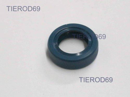 TOPRAN - 100 007 Shaft Seal, Schaltgetriebe