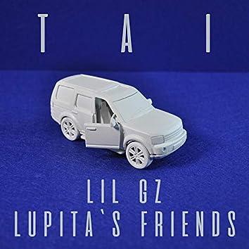 Tai (Remix)