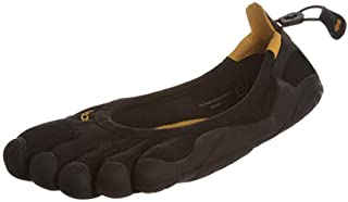 Men's Classic-M Running Shoe