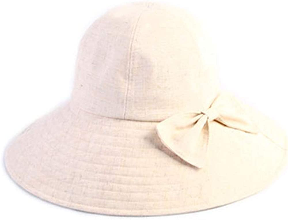 WITHMOONS Fedora Hat Classic Roll Up Adjustable Style Hat MABA0467