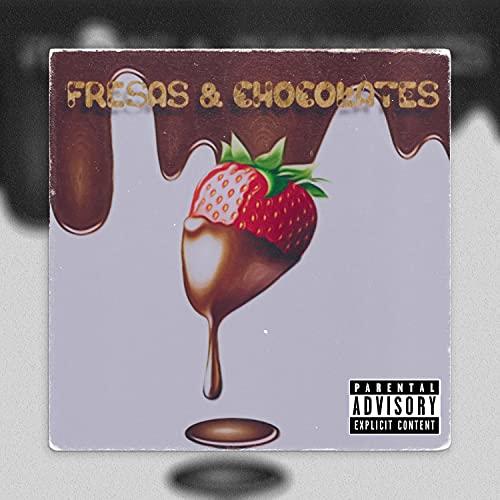 Fresas & Chocolates