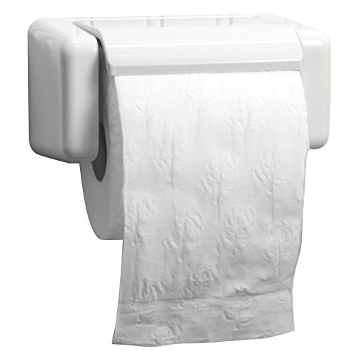 Top 10 best selling list for rubbermaid toilet paper holder