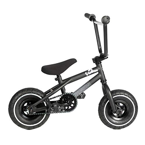VENOM 2019 Mini BMX - Nero