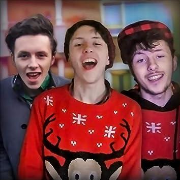 Christmas Songs 2015 - 2017