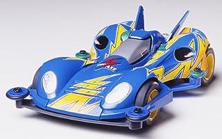 Amazon.es: maquetas de coches para montar: Juguetes y juegos