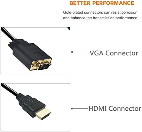15 pin serial port _image0