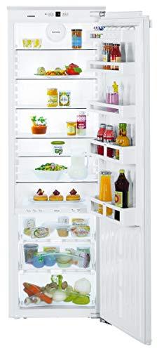 Liebherr IKBP 3520 Kühlschrank /Kühlteil301 liters