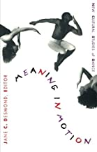 Best in the market for meaning Reviews