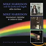 Mike Harrison/Smokestack Light [Import Allemand]