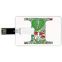 USBメモリ 4G |8G |16G |32G |64G |128GのUSBフラッシュドライブ、クレジットカード形状メモリースティック、PCのコンピュータMacBookのテレビカー用防水USBスティック親指ペン (Color : 6, Size : 128G)
