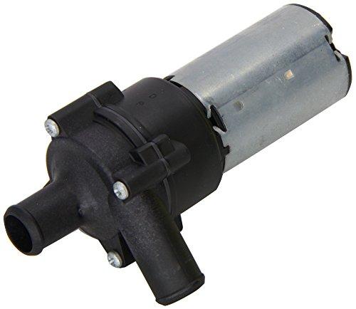 Bosch 0392020027Agua Bomba De Circulación, Stand Calefacción