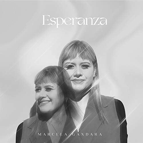 Marcela Gandara
