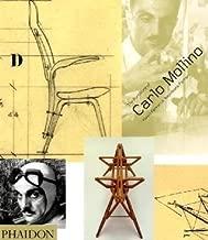 Best carlo mollino furniture Reviews