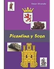 Picantina y Sosa
