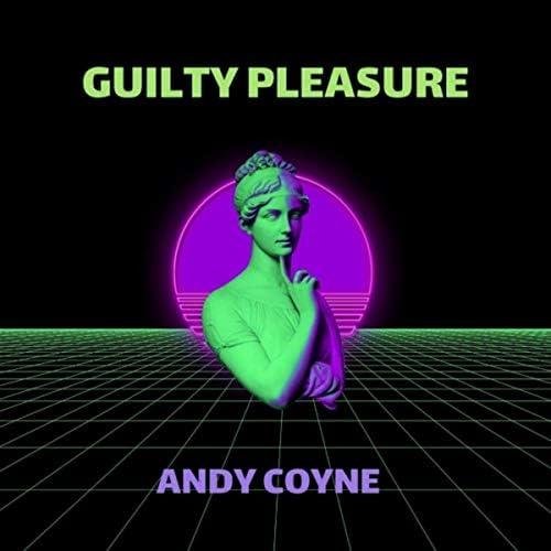 Andy Coyne