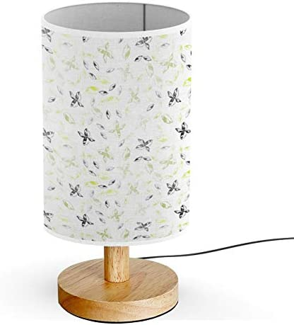Free Shipping Cheap Bargain Gift ARTSYLAMP - Wood Base Decoration Desk Light San Diego Mall Lamp Bedside Table